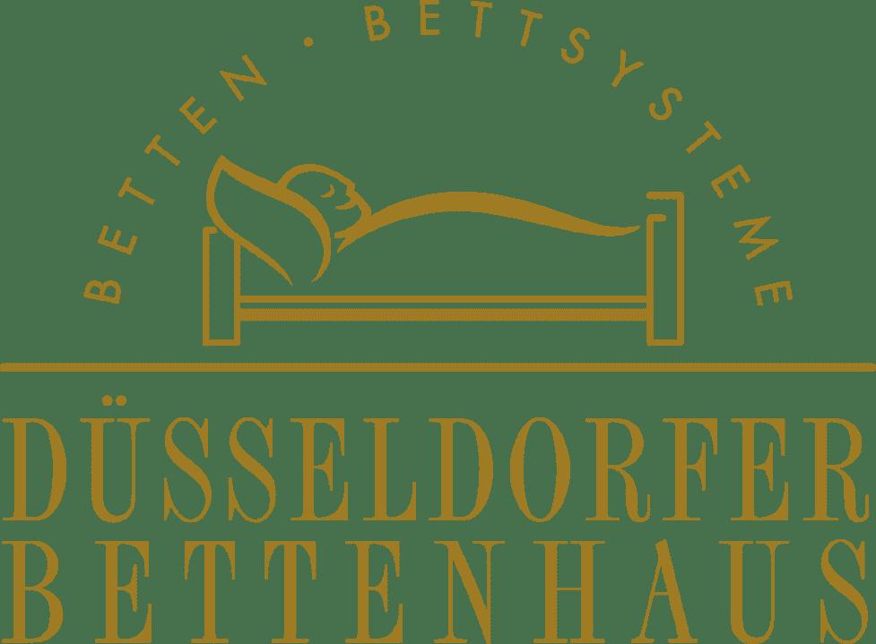 Düsseldorfer Bettenhaus - Ihr Bettenhaus in Düsseldorf seit 1946