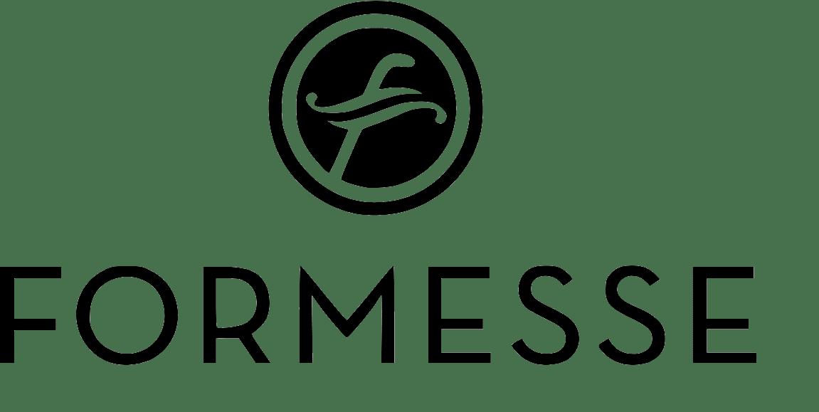 Düsseldorf Formesse Logo