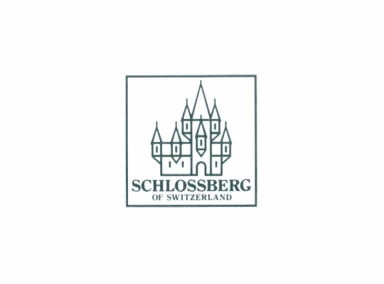 Schlossberg Düsseldorf Geschichte