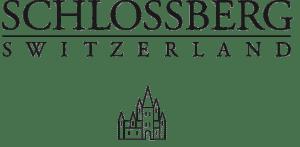 Düsseldorf Schlossberg Logo