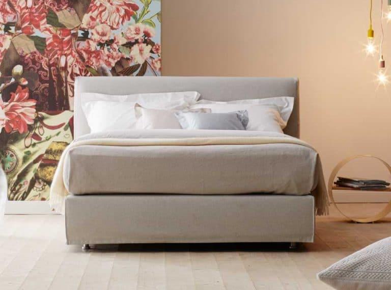 Schramm Düsseldorf - Betten und Matratzen