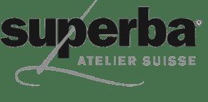 Düsseldorf Superba Logo
