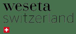 Düsseldorf Weseta Logo