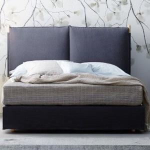 Schramm Betten