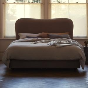 Vispring Betten