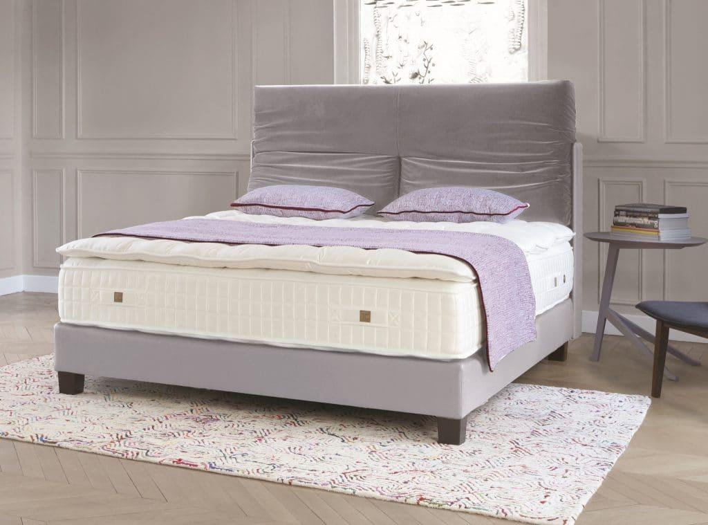 Treca Mellow Bett 1