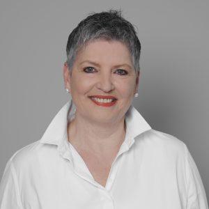 Annette Arimond Düsseldorfer Bettenhaus