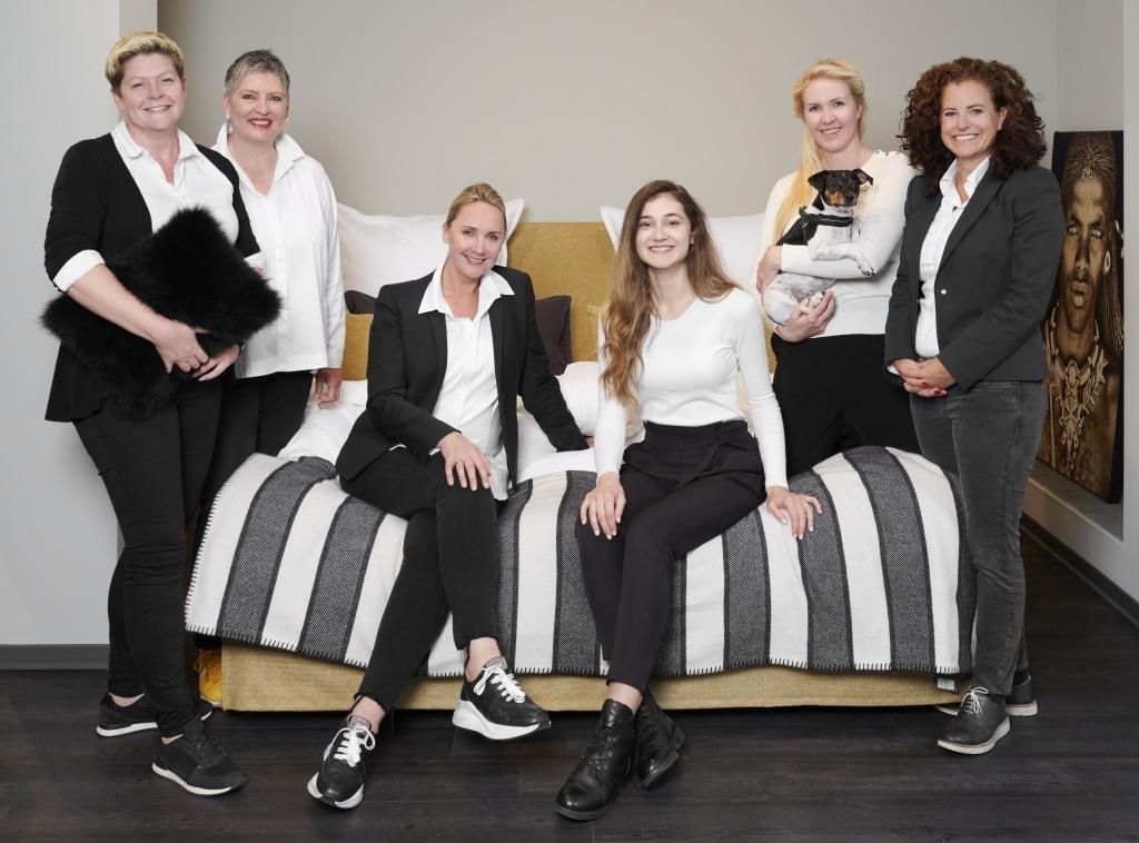 duesseldorfer_bettenhaus_unser_team_1