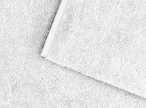 Christian Fischbacher Handtuch Legend white