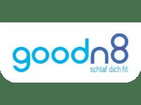 Düsseldorfer Bettenhaus goodn8